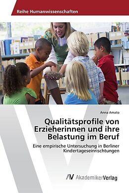 Cover: https://exlibris.azureedge.net/covers/9783/6398/8043/4/9783639880434xl.jpg
