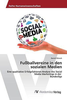 Cover: https://exlibris.azureedge.net/covers/9783/6398/8055/7/9783639880557xl.jpg