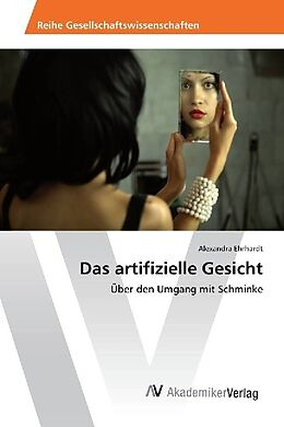 Cover: https://exlibris.azureedge.net/covers/9783/6398/8150/9/9783639881509xl.jpg