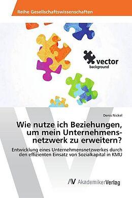 Cover: https://exlibris.azureedge.net/covers/9783/6398/8183/7/9783639881837xl.jpg