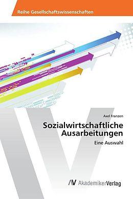 Cover: https://exlibris.azureedge.net/covers/9783/6398/8214/8/9783639882148xl.jpg