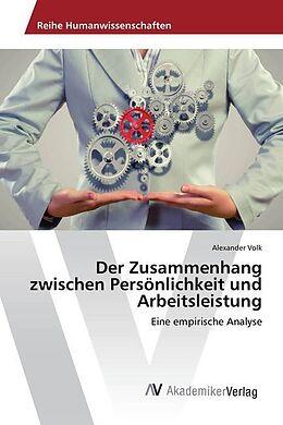 Cover: https://exlibris.azureedge.net/covers/9783/6398/8219/3/9783639882193xl.jpg