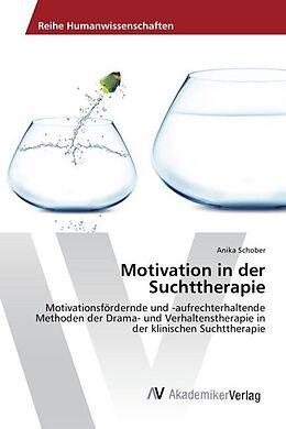 Cover: https://exlibris.azureedge.net/covers/9783/6398/8247/6/9783639882476xl.jpg
