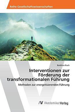 Cover: https://exlibris.azureedge.net/covers/9783/6398/8291/9/9783639882919xl.jpg