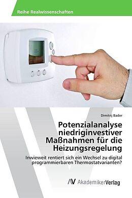 Cover: https://exlibris.azureedge.net/covers/9783/6398/8481/4/9783639884814xl.jpg