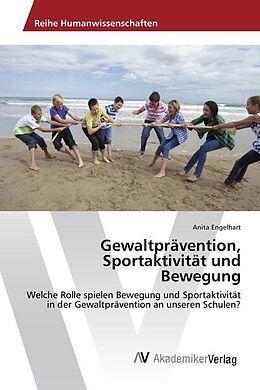 Cover: https://exlibris.azureedge.net/covers/9783/6398/8557/6/9783639885576xl.jpg