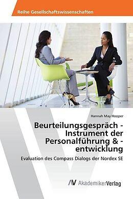 Cover: https://exlibris.azureedge.net/covers/9783/6398/8563/7/9783639885637xl.jpg