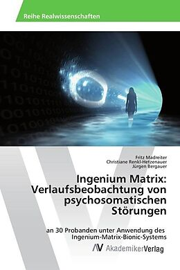 Cover: https://exlibris.azureedge.net/covers/9783/6398/8621/4/9783639886214xl.jpg