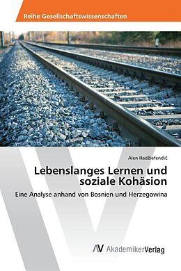 Cover: https://exlibris.azureedge.net/covers/9783/6398/8627/6/9783639886276xl.jpg