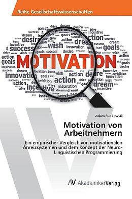 Cover: https://exlibris.azureedge.net/covers/9783/6398/8628/3/9783639886283xl.jpg