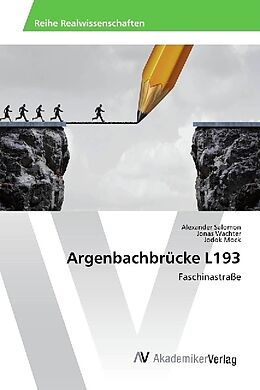 Cover: https://exlibris.azureedge.net/covers/9783/6398/8679/5/9783639886795xl.jpg