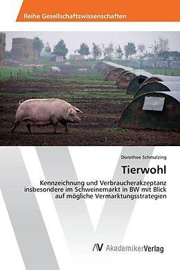 Cover: https://exlibris.azureedge.net/covers/9783/6398/8723/5/9783639887235xl.jpg