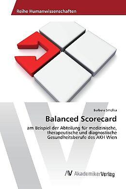 Cover: https://exlibris.azureedge.net/covers/9783/6398/8742/6/9783639887426xl.jpg