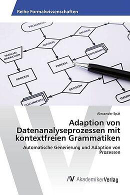 Cover: https://exlibris.azureedge.net/covers/9783/6398/8752/5/9783639887525xl.jpg