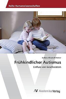 Cover: https://exlibris.azureedge.net/covers/9783/6398/8788/4/9783639887884xl.jpg