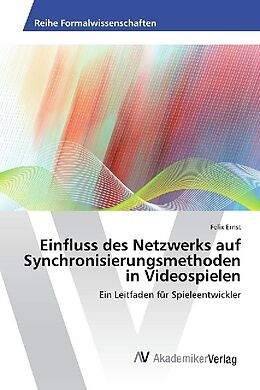 Cover: https://exlibris.azureedge.net/covers/9783/6398/8829/4/9783639888294xl.jpg