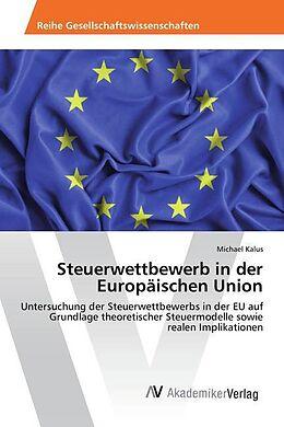 Cover: https://exlibris.azureedge.net/covers/9783/6398/8904/8/9783639889048xl.jpg