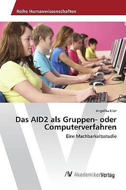 Cover: https://exlibris.azureedge.net/covers/9783/6398/8927/7/9783639889277xl.jpg