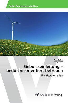 Cover: https://exlibris.azureedge.net/covers/9783/6398/8944/4/9783639889444xl.jpg