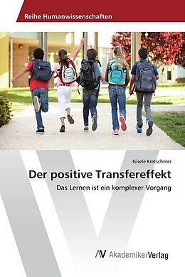 Cover: https://exlibris.azureedge.net/covers/9783/6398/8977/2/9783639889772xl.jpg