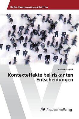 Cover: https://exlibris.azureedge.net/covers/9783/6398/8983/3/9783639889833xl.jpg