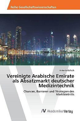 Cover: https://exlibris.azureedge.net/covers/9783/6398/8985/7/9783639889857xl.jpg
