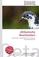 Cover: https://exlibris.azureedge.net/covers/9783/6399/6629/9/9783639966299xl.jpg