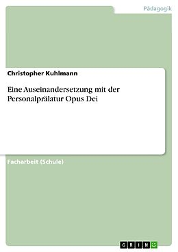 Cover: https://exlibris.azureedge.net/covers/9783/6400/4354/5/9783640043545xl.jpg