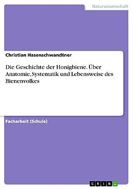 Cover: https://exlibris.azureedge.net/covers/9783/6400/4901/1/9783640049011xl.jpg