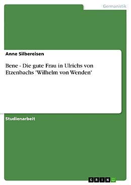 Cover: https://exlibris.azureedge.net/covers/9783/6400/9907/8/9783640099078xl.jpg