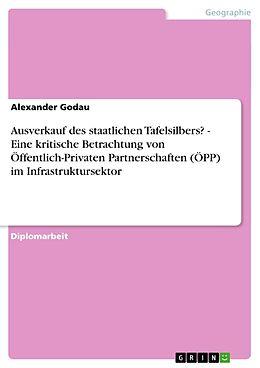 Cover: https://exlibris.azureedge.net/covers/9783/6400/9941/2/9783640099412xl.jpg