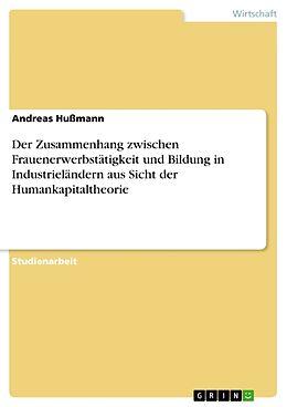 Cover: https://exlibris.azureedge.net/covers/9783/6401/0156/6/9783640101566xl.jpg
