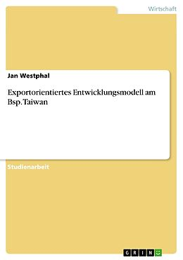 Cover: https://exlibris.azureedge.net/covers/9783/6401/0249/5/9783640102495xl.jpg