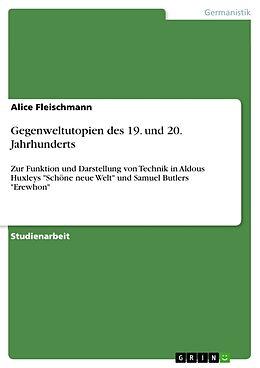 Cover: https://exlibris.azureedge.net/covers/9783/6401/0543/4/9783640105434xl.jpg