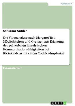 Cover: https://exlibris.azureedge.net/covers/9783/6401/0732/2/9783640107322xl.jpg
