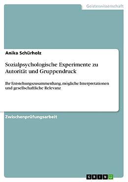 Cover: https://exlibris.azureedge.net/covers/9783/6401/0914/2/9783640109142xl.jpg