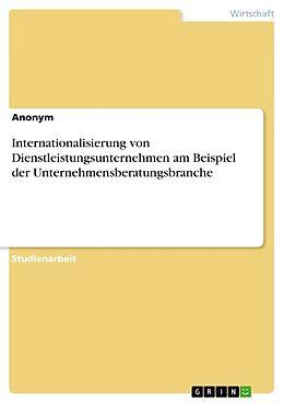 Cover: https://exlibris.azureedge.net/covers/9783/6401/0991/3/9783640109913xl.jpg
