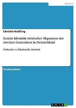 Cover: https://exlibris.azureedge.net/covers/9783/6401/1087/2/9783640110872xl.jpg