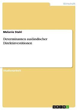 Cover: https://exlibris.azureedge.net/covers/9783/6401/1226/5/9783640112265xl.jpg