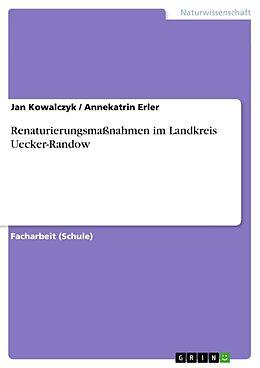 Cover: https://exlibris.azureedge.net/covers/9783/6401/1255/5/9783640112555xl.jpg