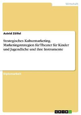 Cover: https://exlibris.azureedge.net/covers/9783/6401/1284/5/9783640112845xl.jpg