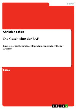 Cover: https://exlibris.azureedge.net/covers/9783/6401/1303/3/9783640113033xl.jpg