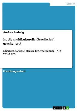 Cover: https://exlibris.azureedge.net/covers/9783/6401/1330/9/9783640113309xl.jpg