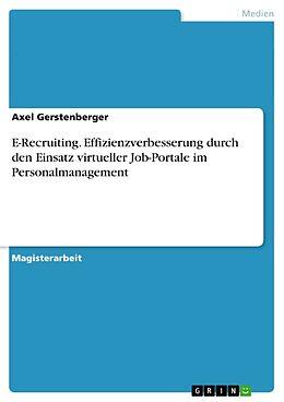 Cover: https://exlibris.azureedge.net/covers/9783/6401/1369/9/9783640113699xl.jpg