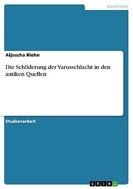 Cover: https://exlibris.azureedge.net/covers/9783/6401/1484/9/9783640114849xl.jpg