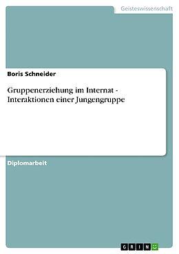 Cover: https://exlibris.azureedge.net/covers/9783/6401/1674/4/9783640116744xl.jpg