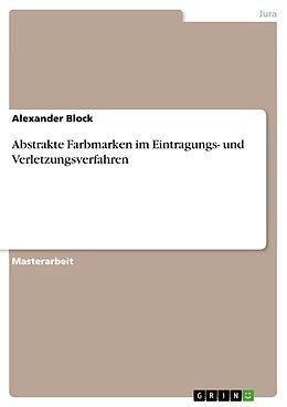 Cover: https://exlibris.azureedge.net/covers/9783/6401/1702/4/9783640117024xl.jpg