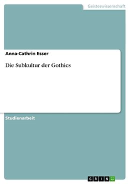 Cover: https://exlibris.azureedge.net/covers/9783/6401/1784/0/9783640117840xl.jpg
