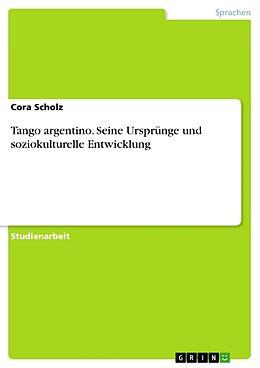 Cover: https://exlibris.azureedge.net/covers/9783/6401/1862/5/9783640118625xl.jpg