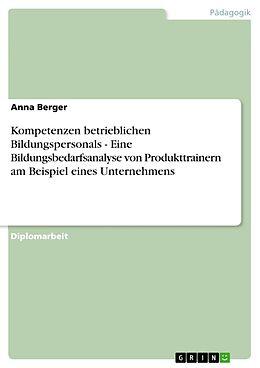 Cover: https://exlibris.azureedge.net/covers/9783/6401/1944/8/9783640119448xl.jpg